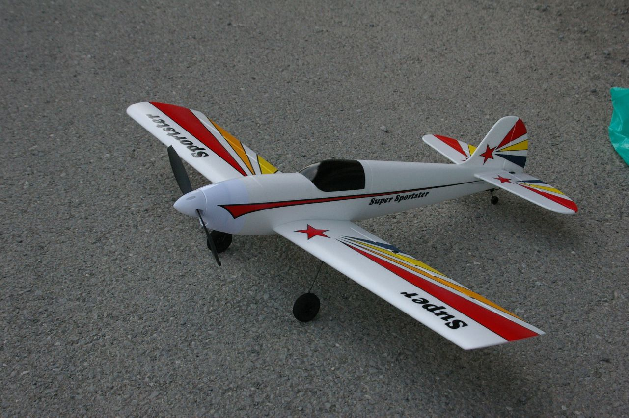 greatplanes com with Index on Great Planes Giant Big Stik Xl 55 61ep Arf Video besides 5174 Greatplanes P 51 Mustang Sport Fighter 46 1320mm likewise 20138 Gpma0118 Greatplanes Pt40x005fx001a Mkii 35 46 Trainer Kit Only English Manual further Wti0001p additionally Ep Arf P 84398html.